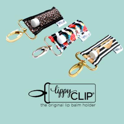 LippyClip WHOLESALE SHOP