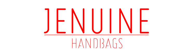 JENUINE HANDBAGS - orangeshine.com