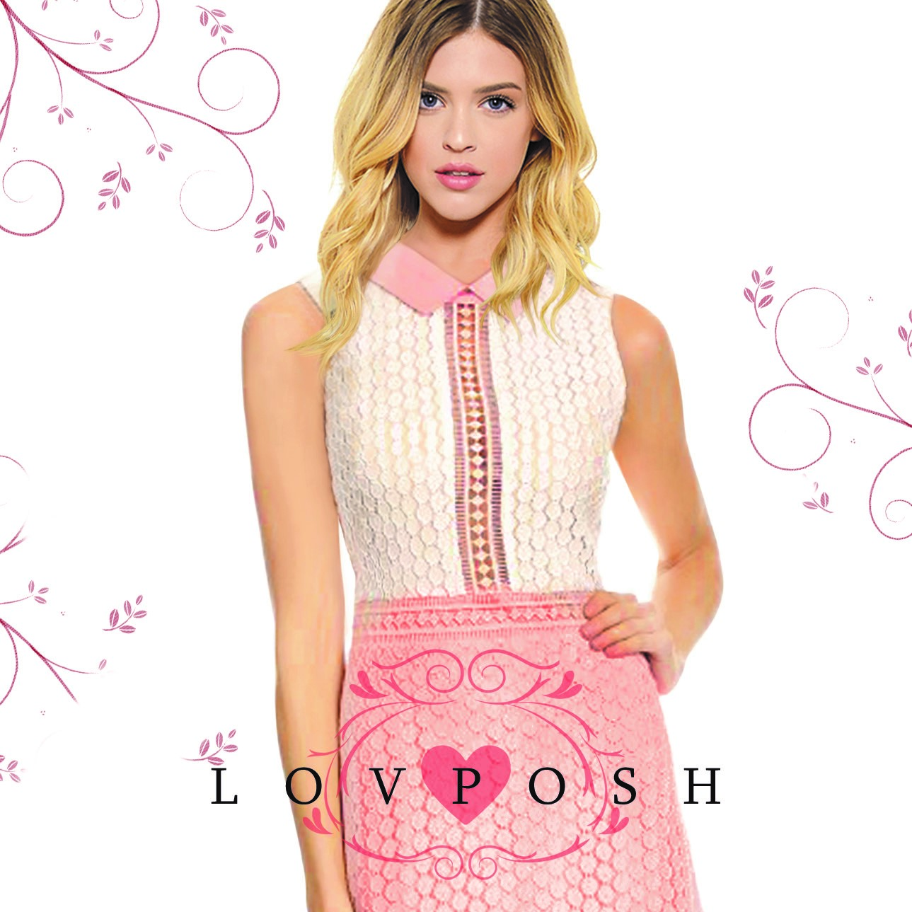 LOVPOSH WHOLESALE SHOP - orangeshine.com