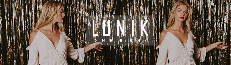 LUNIK APPAREL - orangeshine.com