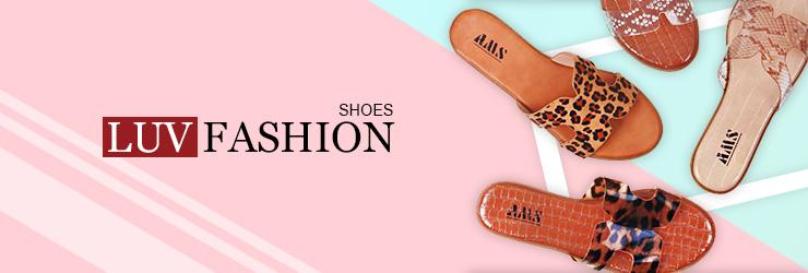 Luv Fashion - orangeshine.com