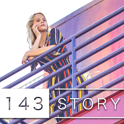 143 STORY WHOLESALE SHOP - orangeshine.com