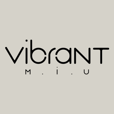 Vibrant M.i.U WHOLESALE SHOP - orangeshine.com