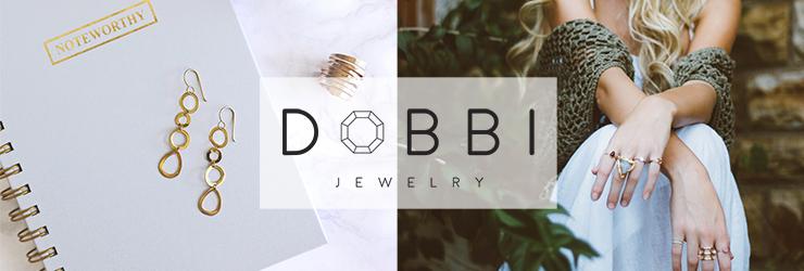 DOBBI - orangeshine.com