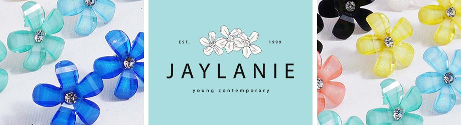 JAYLANIE - orangeshine.com
