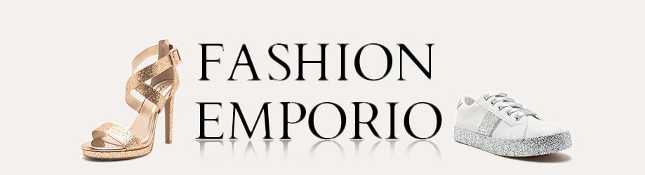Fashion Emporio - orangeshine.com