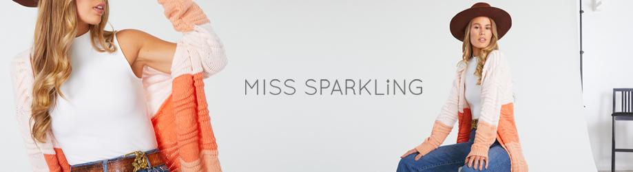 Miss Sparkling - orangeshine.com