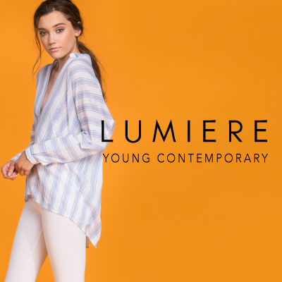 LUMIERE WHOLESALE SHOP - orangeshine.com