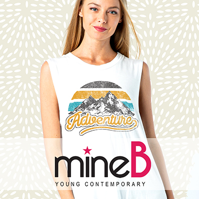 mineB WHOLESALE SHOP - orangeshine.com