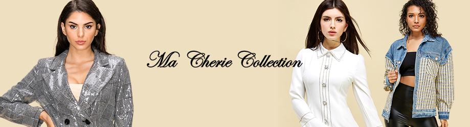MA CHERIE - orangeshine.com