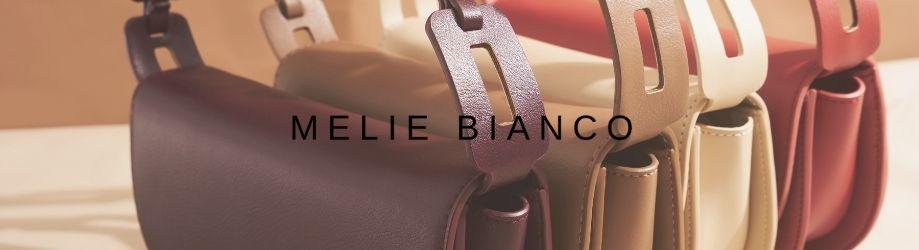 MELIE BIANCO - orangeshine.com