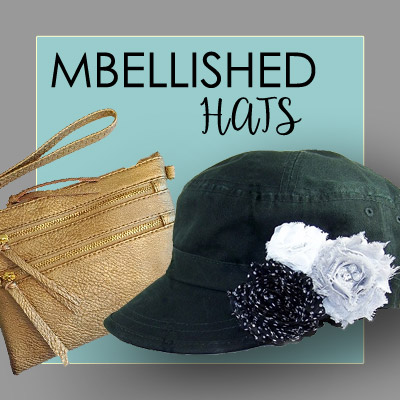 MBELLISHED WHOLESALE SHOP