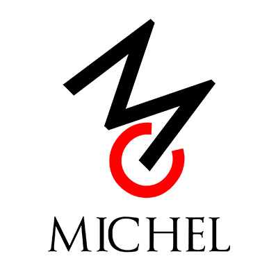 MICHEL WHOLESALE SHOP - orangeshine.com