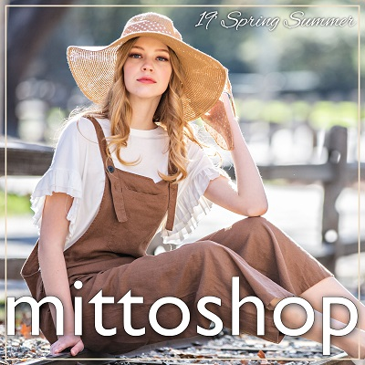 MITTO SHOP WHOLESALE SHOP - orangeshine.com