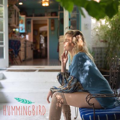 HUMMINGBIRD WHOLESALE SHOP