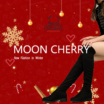 Moon Cherry WHOLESALE SHOP - orangeshine.com