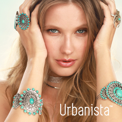 URBANISTA WHOLESALE SHOP