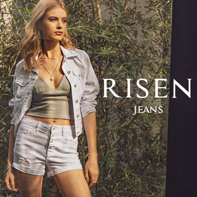 RISEN JEANS WHOLESALE SHOP - orangeshine.com