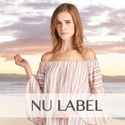 NU LABEL - orangeshine.com