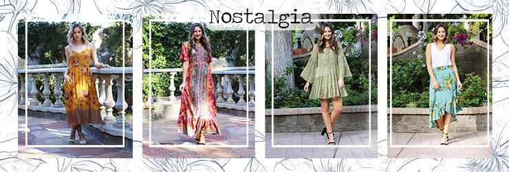 NOSTALGIA - orangeshine.com