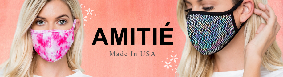 AMITIE - orangeshine.com