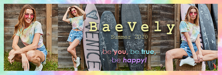 BaeVely - orangeshine.com