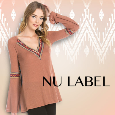 NU LABEL WHOLESALE SHOP - orangeshine.com