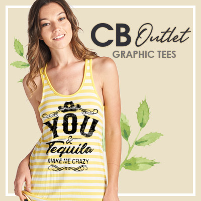 CB OUTLET WHOLESALE SHOP - orangeshine.com