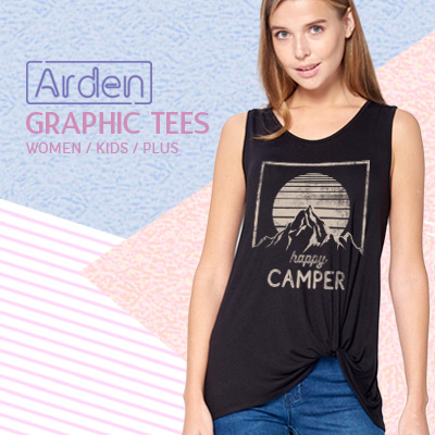 ARDEN CLOTHING - orangeshine.com