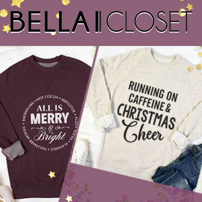 BELLA CLOSET WHOLESALE SHOP - orangeshine.com
