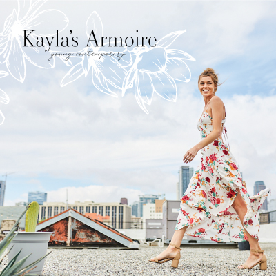 KAYLA`S ARMOIRE WHOLESALE SHOP - orangeshine.com