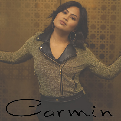 CARMIN - orangeshine.com