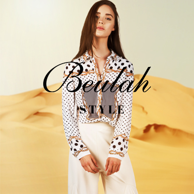 BEULAH STYLE WHOLESALE SHOP - orangeshine.com