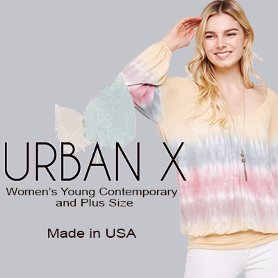 URBANX WHOLESALE SHOP - orangeshine.com