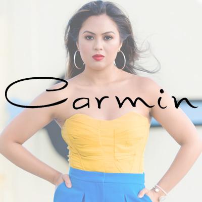 CARMIN WHOLESALE SHOP - orangeshine.com