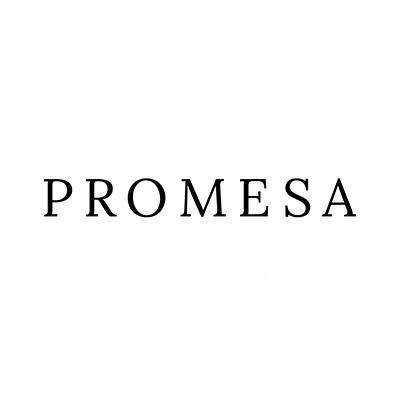 Promesa USA - orangeshine.com