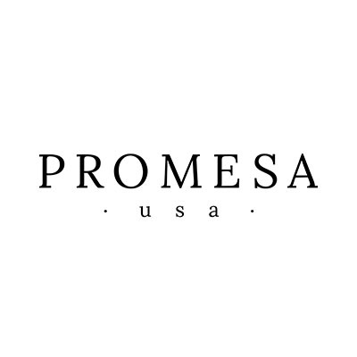 Promesa USA WHOLESALE SHOP - orangeshine.com