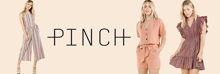 PINCH - orangeshine.com