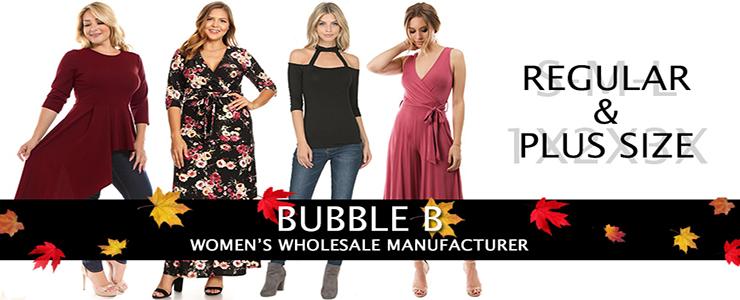 BUBBLE B PLUS - orangeshine.com