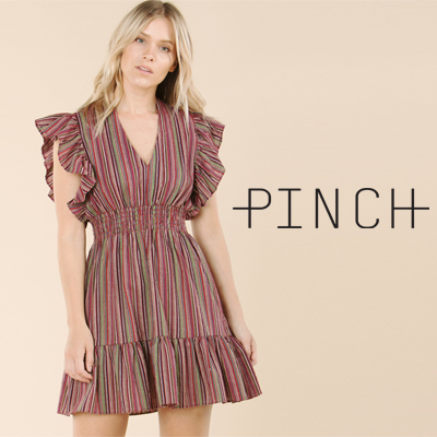 PINCH - orangeshine.com