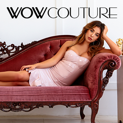 WOW COUTURE WHOLESALE SHOP - orangeshine.com