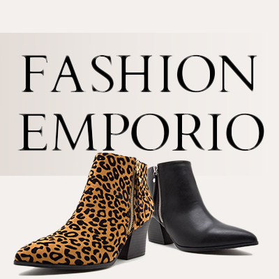 Fashion Emporio WHOLESALE SHOP - orangeshine.com