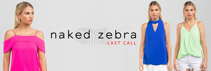 NAKED ZEBRA WHOLESALE SHOP - orangeshine.com