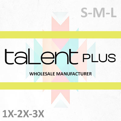 TALENT PLUS - orangeshine.com