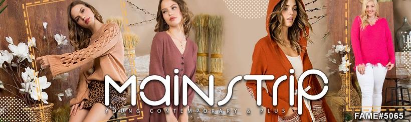 Main Strip - orangeshine.com