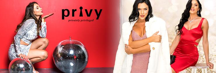 Privy - orangeshine.com