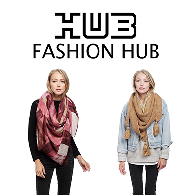 FASHION HUB WHOLESALE SHOP - orangeshine.com