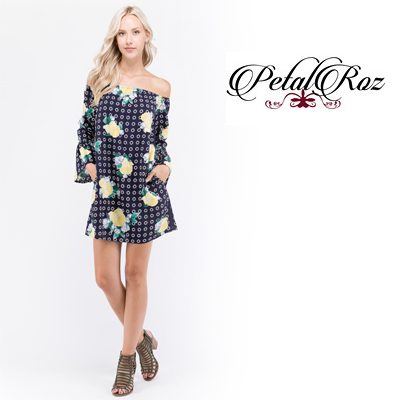 PETALROZ WHOLESALE SHOP - orangeshine.com
