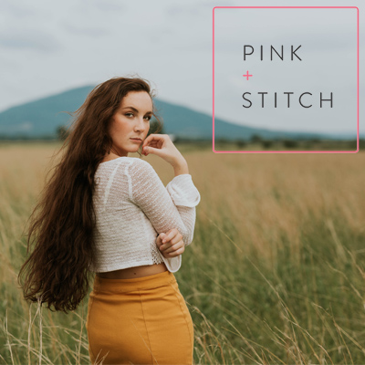 PINK STITCH WHOLESALE SHOP - orangeshine.com