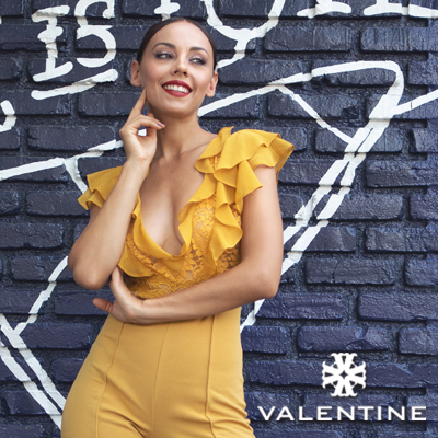 VALENTINE WHOLESALE SHOP - orangeshine.com